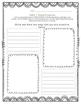 Leadership Notebook Over 80 pages | Leadership notebook, Data ...