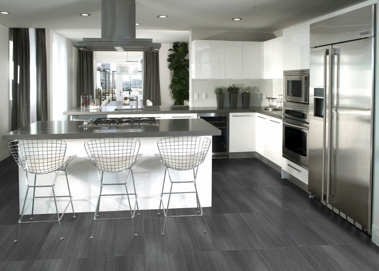 We are proud to carry Luxury Vinyl Flooring from Beaulieu Canada ...