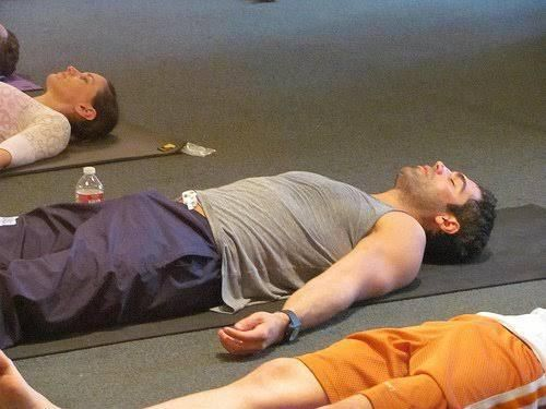 Con los ejercicios adecuados puedes mejorar la salud de tus pulmones, mediante el fortalecimiento de los músculos que controlan la respiración