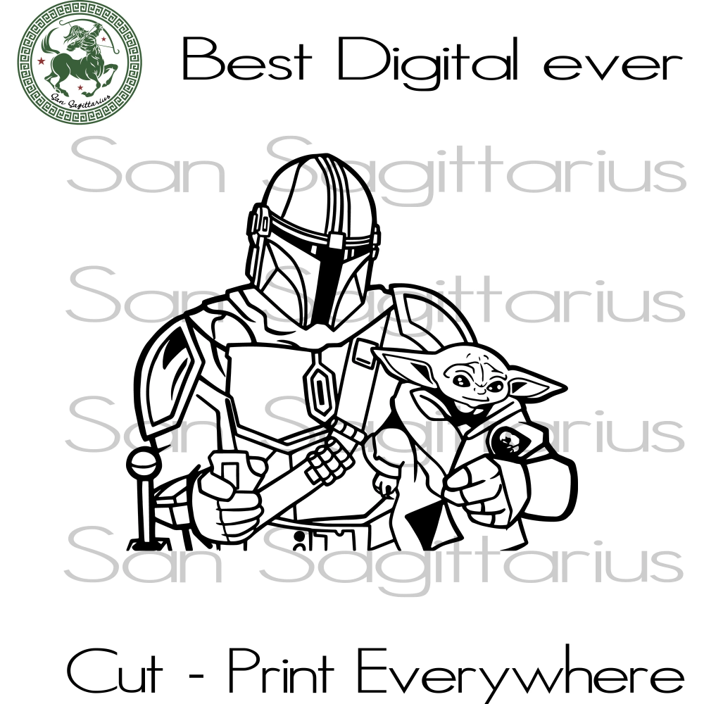 Cutting File DIGITAL Teachers Rock Stencil Digital Download Cookie Stencil PNG SVG