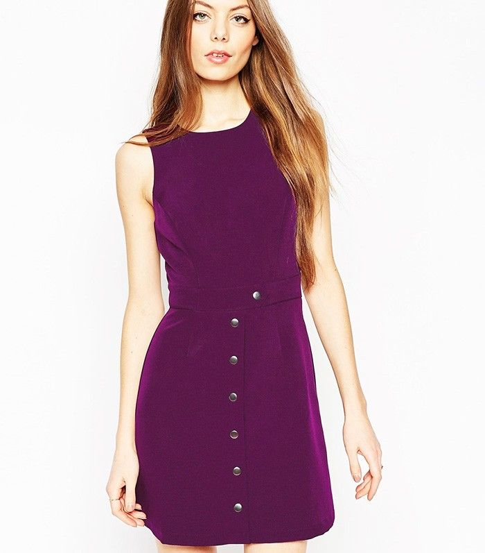 The Best New Arrivals to Shop From ASOS\'s 30%-Off Sale Today | Cyber ...