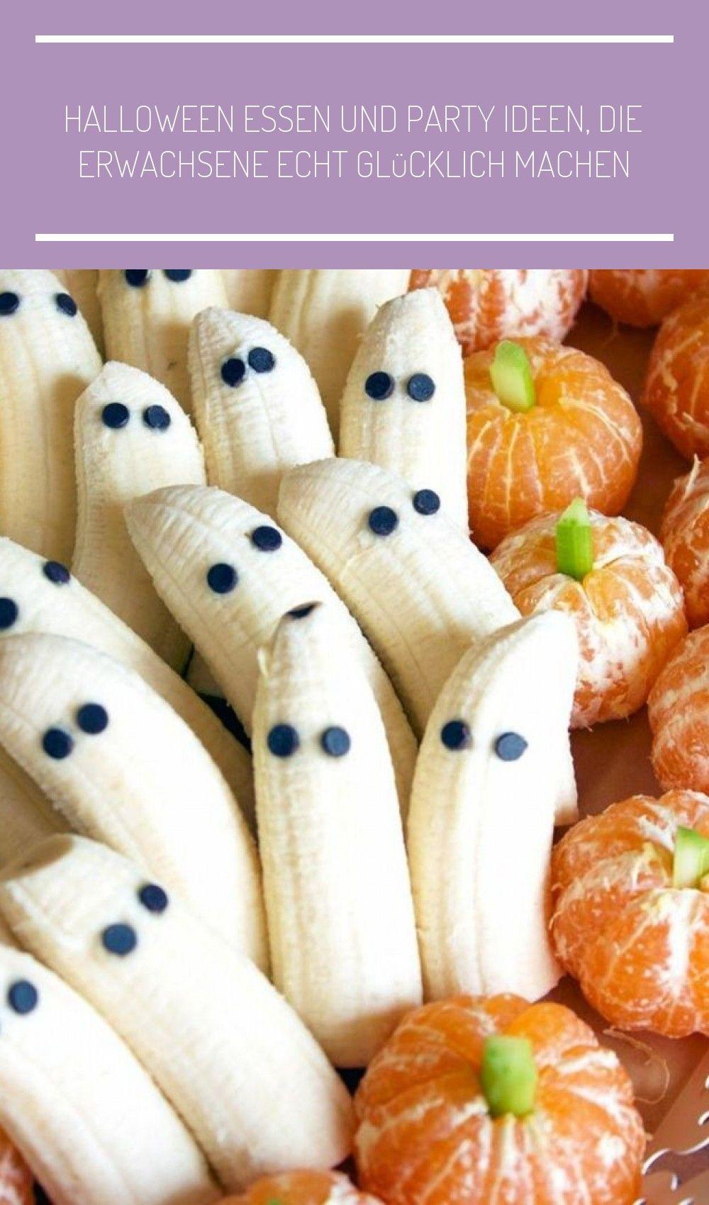 37+ Halloween party ideen erwachsene Sammlung