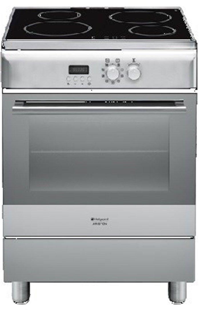 induzione 550,00 hotpoint h6imaacx cucina | mobili casa ... - Induzione Cucina