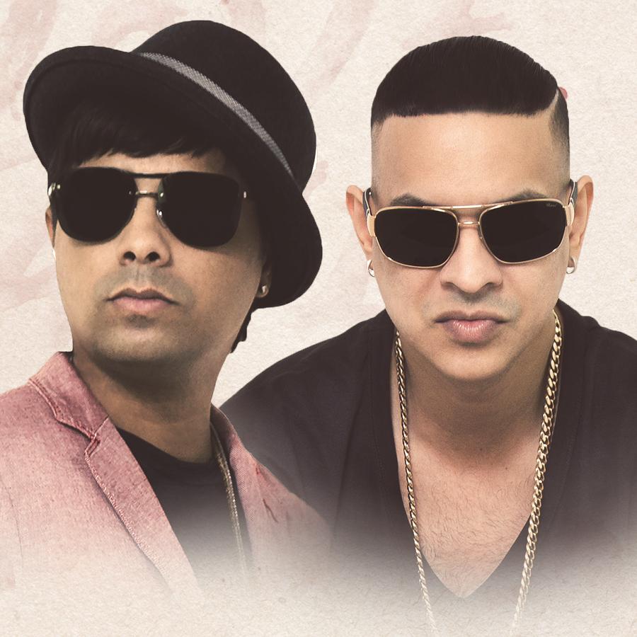 Plan B Bellaqueo Mix Prod Dj Diego Y Dj Lalotronick Bellaqueo Musica Nueva Regueton