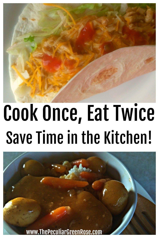 Slow Cooker Pork images