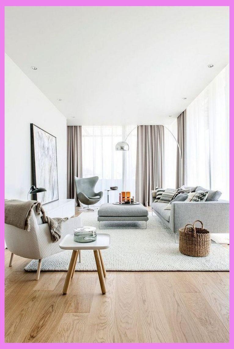 Amazing Living Room Designs: 33+ Amazing Scandinavian Living Room Design Ideas Nordic