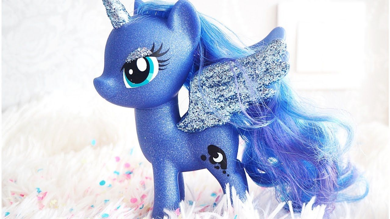Idea By Princess Vimari On Otwieranki Uroczych Zabawek Princess
