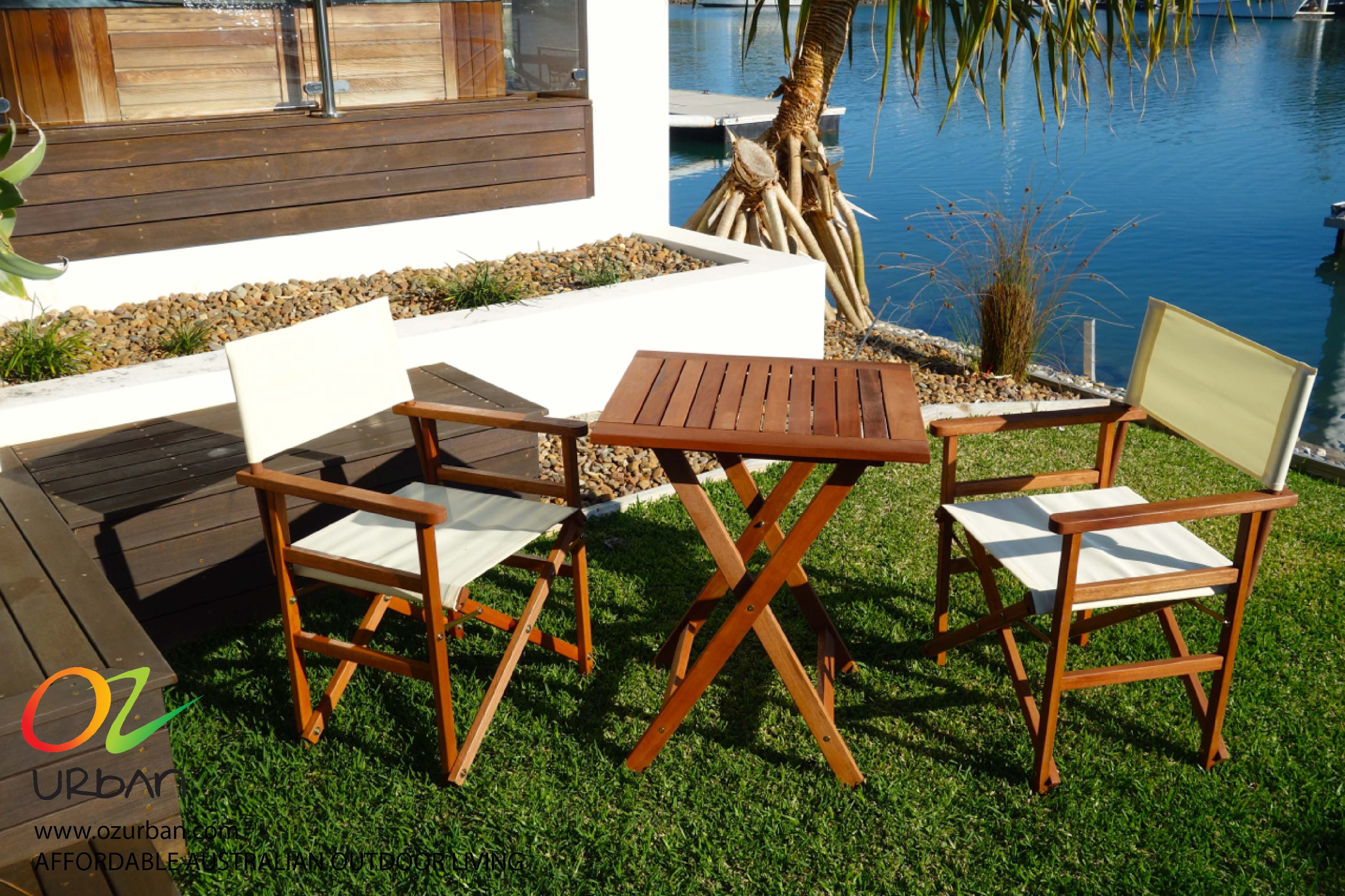 how about some summer fun this beautiful designer outdoor furniture rh pinterest com outdoor furniture specialist outdoor furniture specials nz