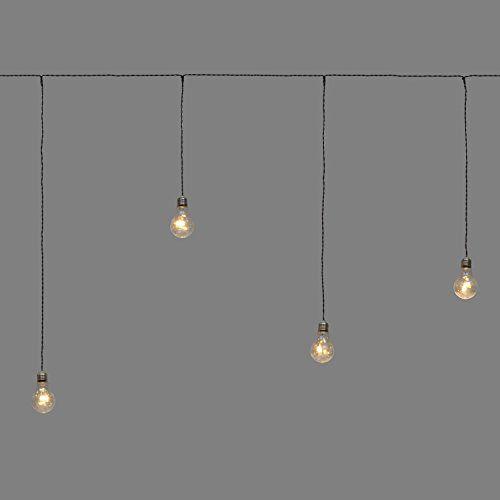 Lichterkette 2,4m, 8x Charms H 0,75cm, mit MINILED war... https://www.amazon.de/dp/B01H7J3FK8/ref=cm_sw_r_pi_dp_x_73LeybN1R86P1