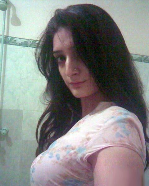 Pashtoon girls sex pics, fuck bbw pusy