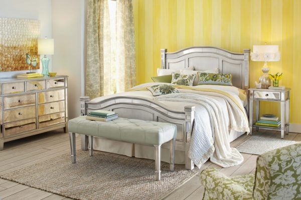 Pin On Bedroom Design Ideas, Pier 1 Bedroom Furniture