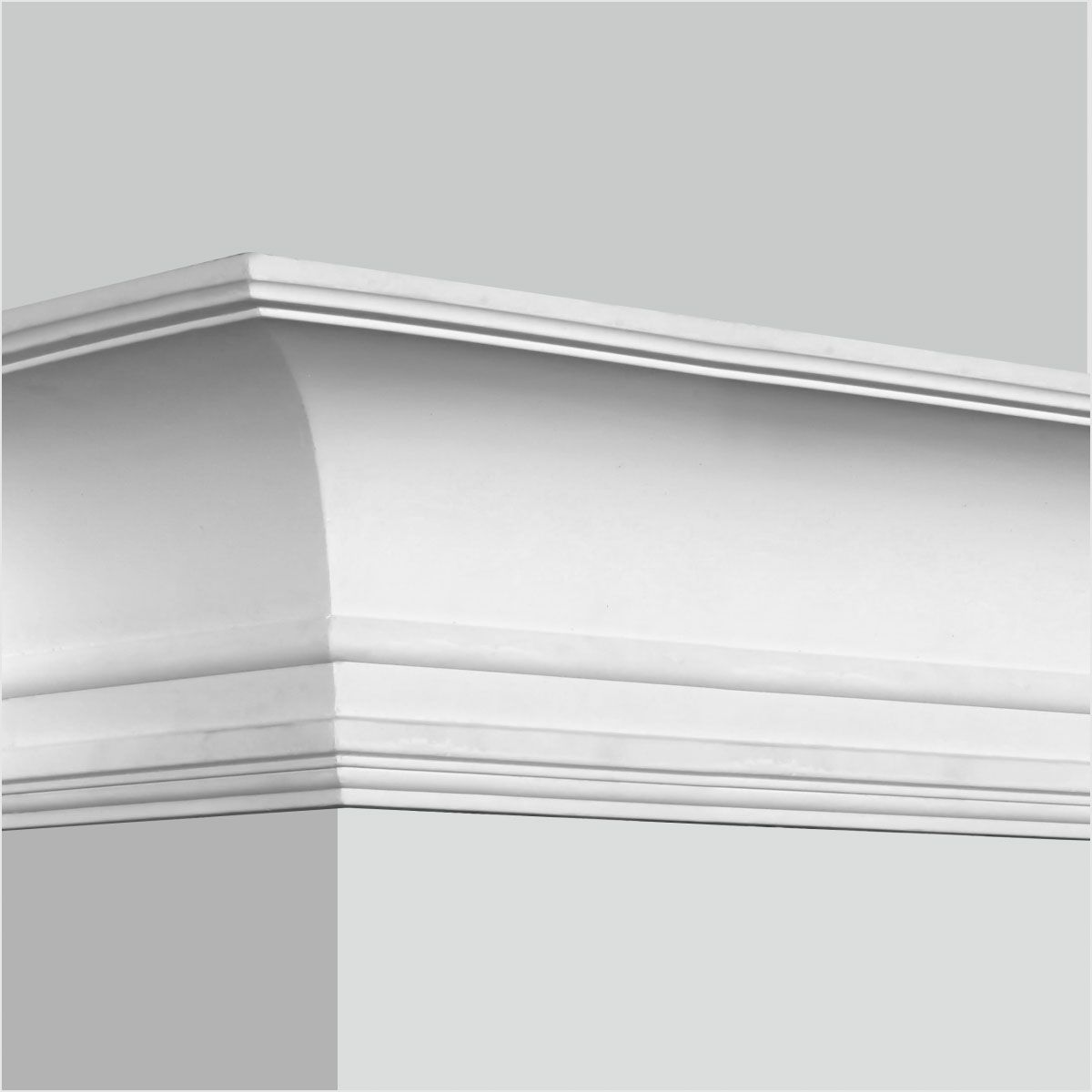 Amazing Traditional Crown Molding Crown Molding Molding Traditional