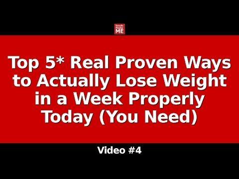 Renee kfog weight loss
