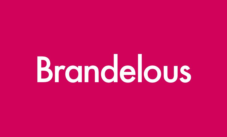Brandelous