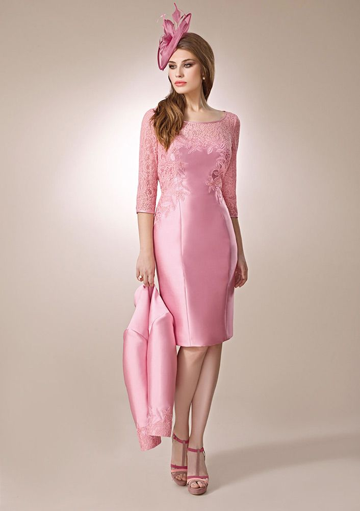 Zeila 3019168   Mother dress   Pinterest   Elegante, Femenino y Estilo