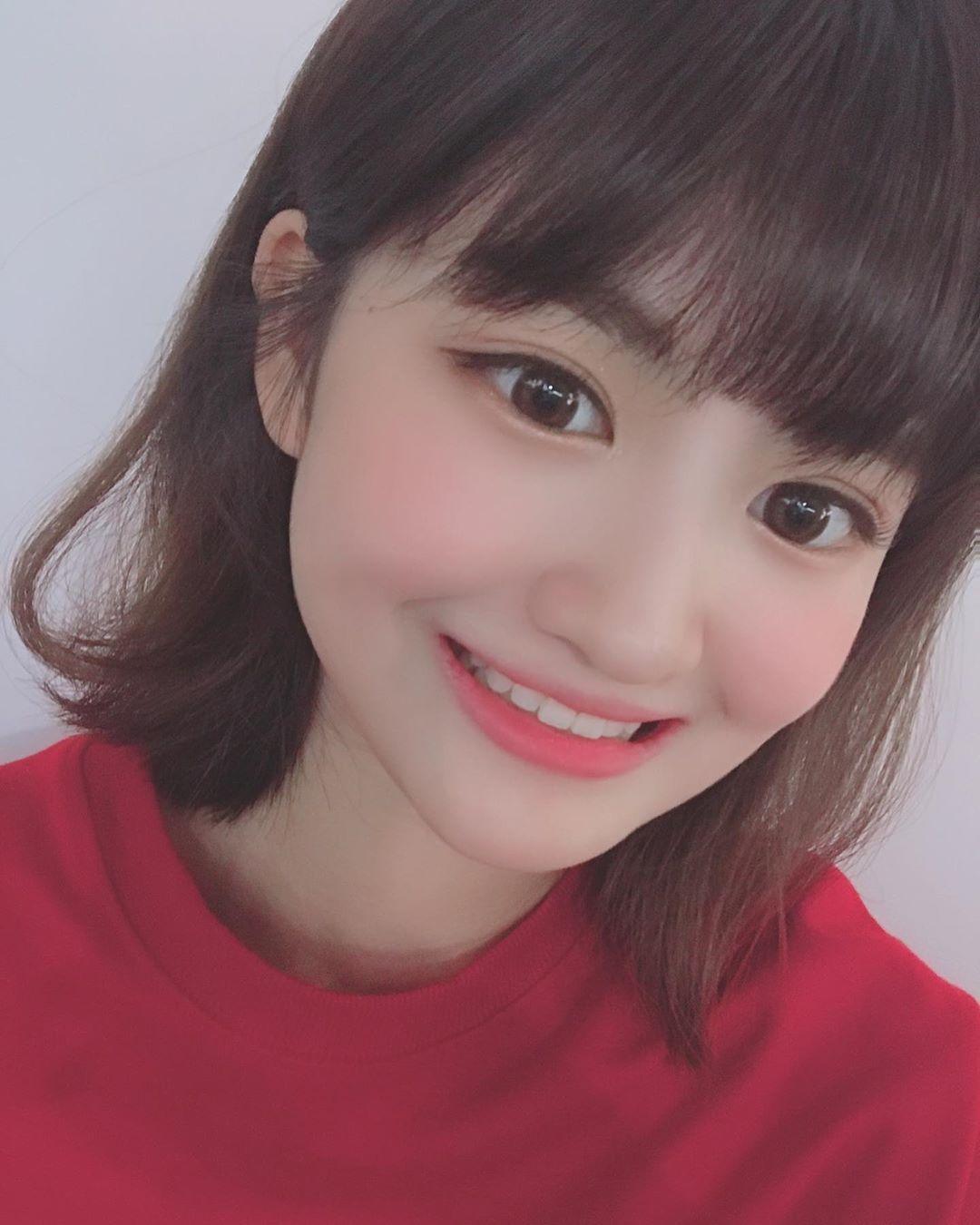 Yuki kpop kdrama bts exo kpoparmy Yuki, Saturday