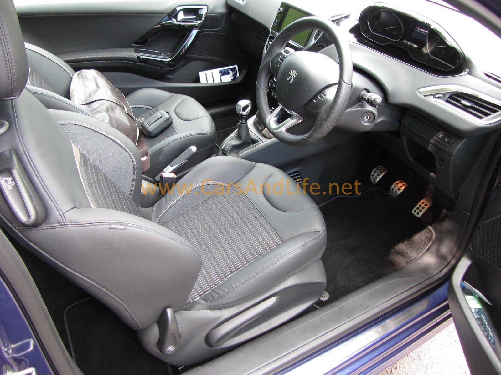 Cars & Life: Peugeot 208 Press Launch My Live Tweets #peugeot208 #peugeot #cars http://uygarr.blogspot.co.uk/search/label/Peugeot%20208