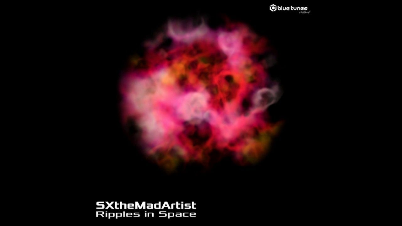 SXtheMadArtist - While You Were Gone - Official