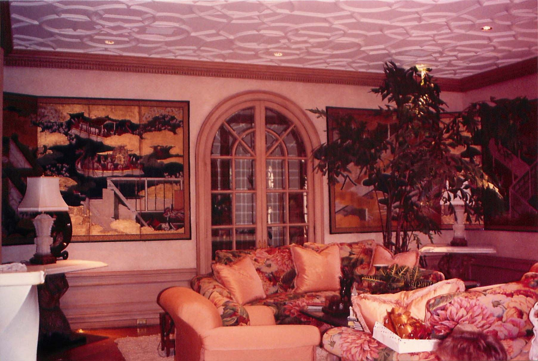 Grayhall Mansion Beverly Hills Ca Home Decor Moving And Storage Decor