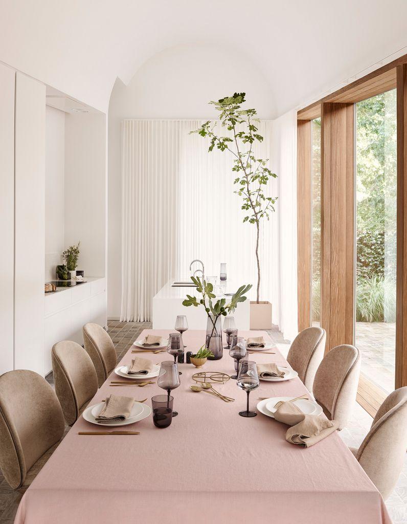 Innenarchitektur wohnzimmer grundrisse pin von inés maria felipa auf interior  pinterest  esszimmer