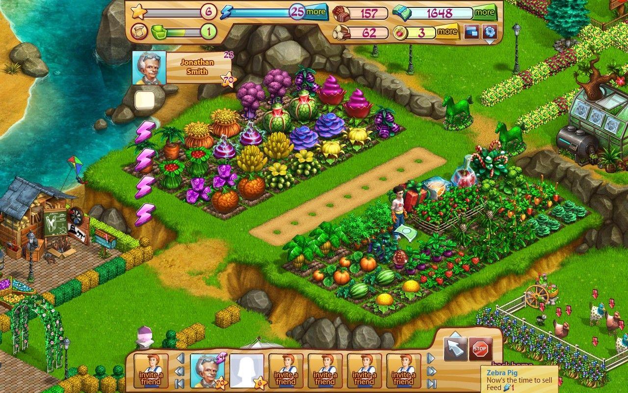 Astro Garden2 Jpg Jpeg Image 1280 800 Pixels Gardening Tips