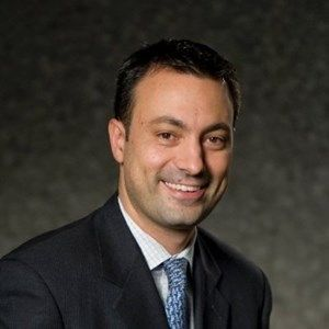 Marc Menick Coo Coo Chief Operating Officer News