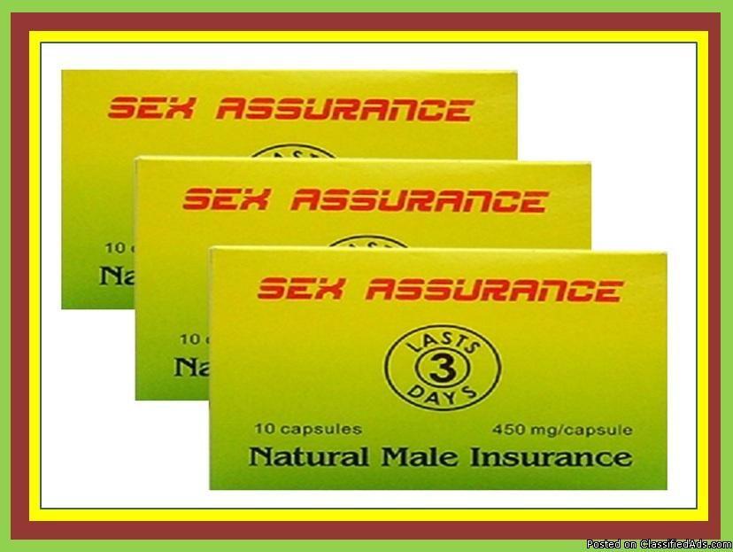 Sex ad classified
