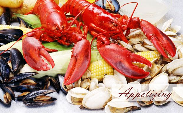 Captain Jack S Seafood Buffet 1400 Hwy 17 North Myrtle Beach Sc 29582 843 427 4972 Info Captainjacksseafood