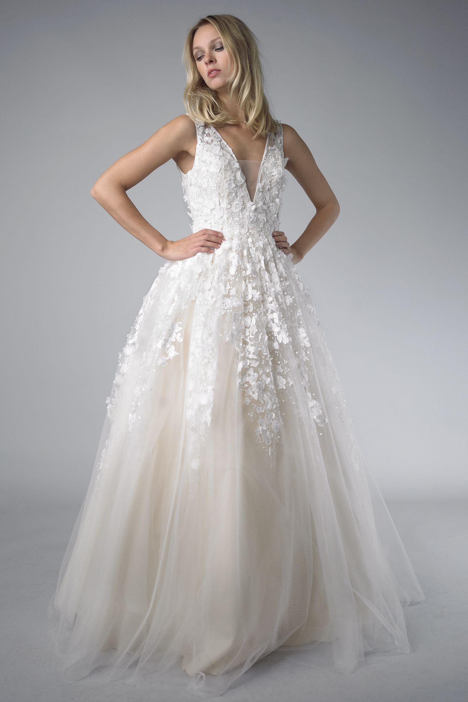 Evening Dress by Basix Black Label | Someday | Pinterest