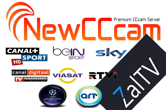 free 43 premium world iptv links m3u playlist