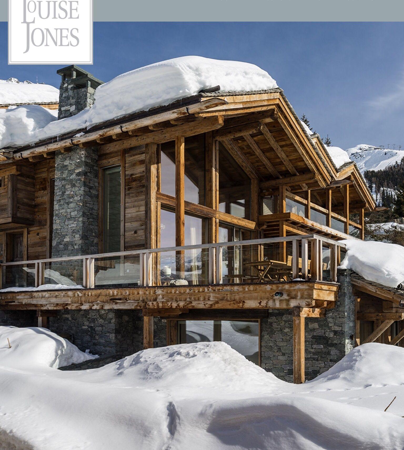 Reihe nach hause exterieur design pin by pavel Špaček on chalets  pinterest  cabin mountain homes