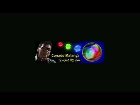 Resultado de imagen de CORRADO MALANGA, TRIADE COLOR TEST DINAMIC FLASH, DESARROLLO