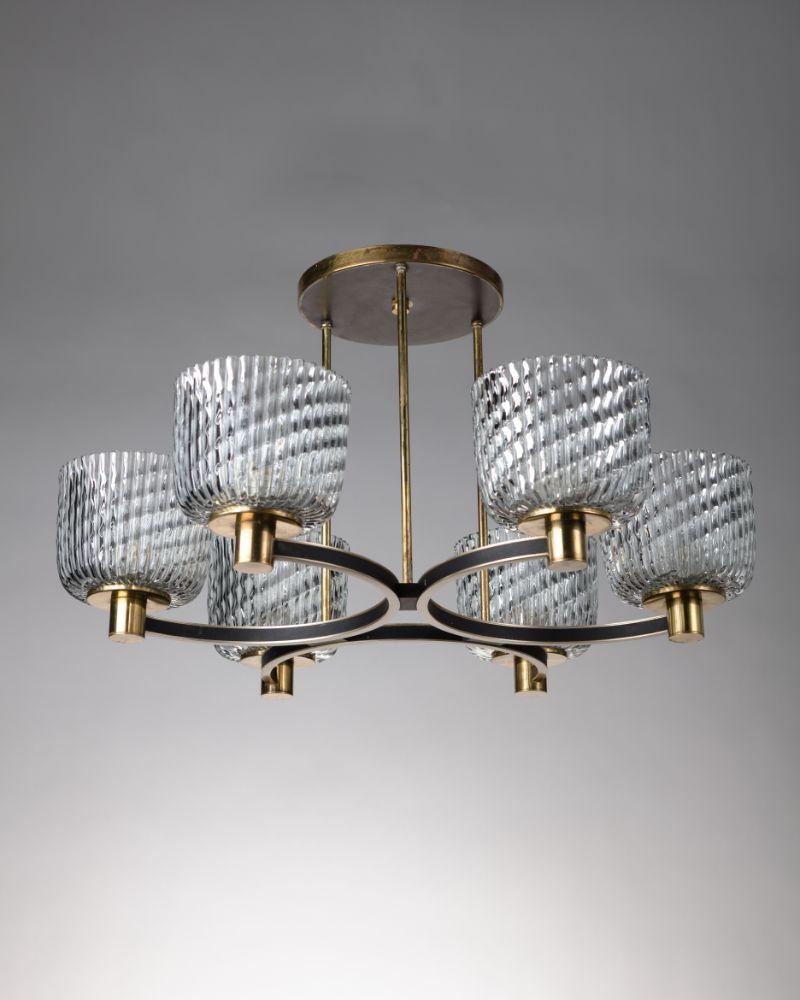 Search Remains Com Murano Glass Chandelier Glass Light Globes Chandelier Pendant Lights