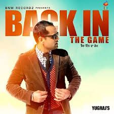 Vipkhan Org Provides Punjabi Mp3 3gp Mp4 Bollywood Videos Download Movies Ringtones Sms Shayari And Many More Exclusive Stuff Mp3 Song Songs Music