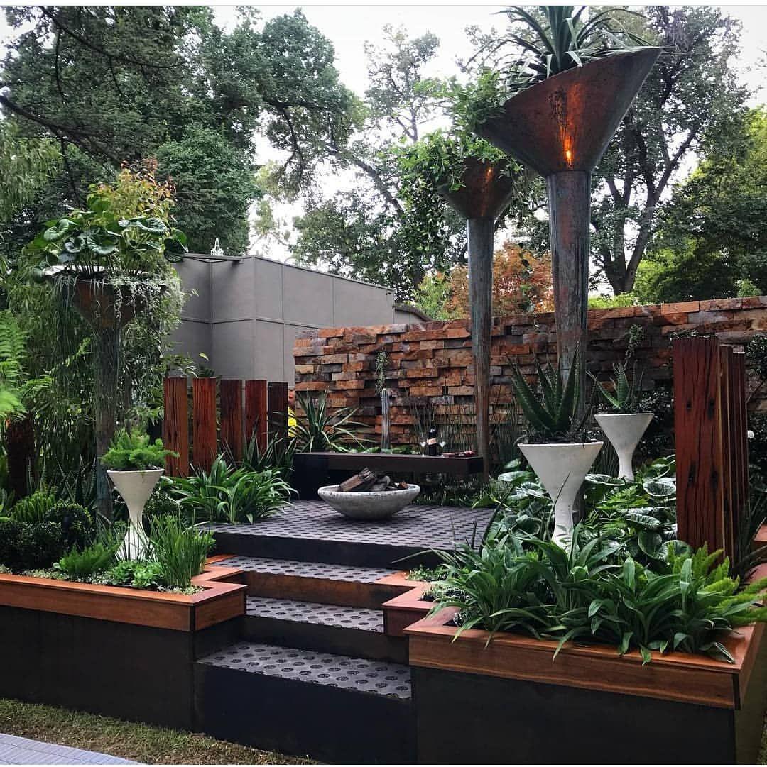 octopusgardendesign octopus garden design winning boutique garden