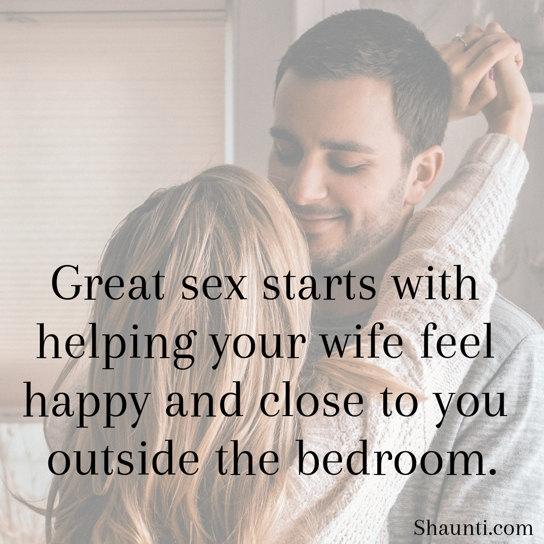 Liebe sex und dating christian notes