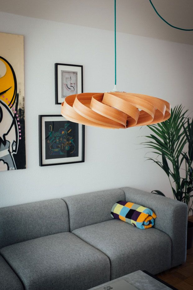 die besten 25 lampen und leuchten ideen auf pinterest. Black Bedroom Furniture Sets. Home Design Ideas