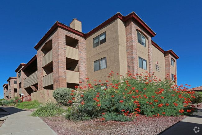 See All Available Apartments For Rent At Mission Antigua Apartments In Tucson Az Mission Antigua Apartments Has Re Apartment Apartments For Rent House Styles