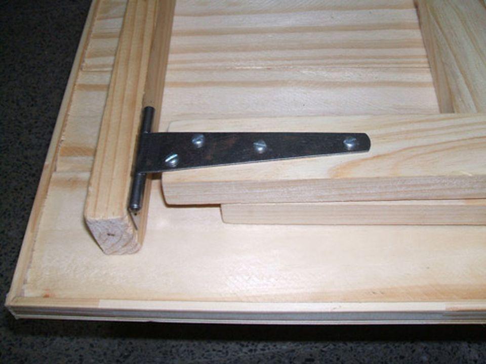 Como hacer mesa plegable mesa plegable mesas y monografias - Como hacer una mesa abatible ...