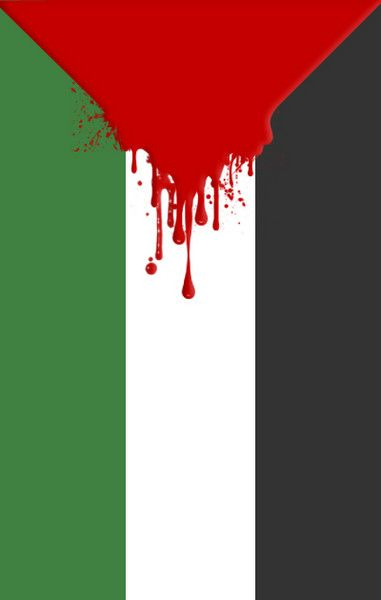 Image result for from the blood of palestine