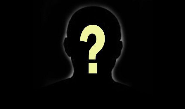 Ecco come scoprire chi è l'assassino in un libro Secondo una ricerca condotta da Dominique Jeannerod della Queen's University di Belfast, da James Berthnal dell'Università di Exeter e dall'analista di dati Brett Jacob, Per scoprire l'assassino bast #assassino #libroscoprire