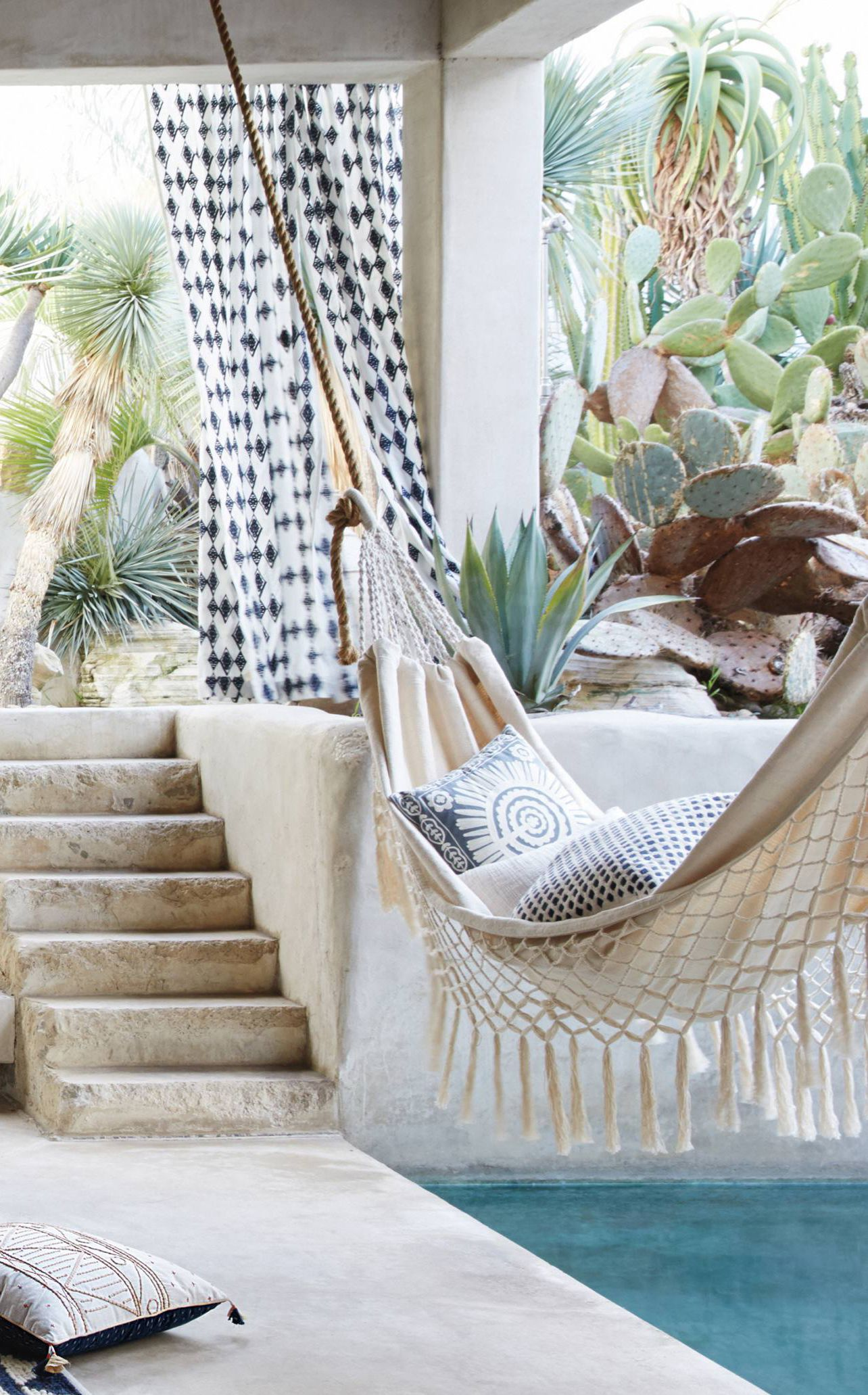 Hammock nesting pinterest coastal spaces and outdoor spaces
