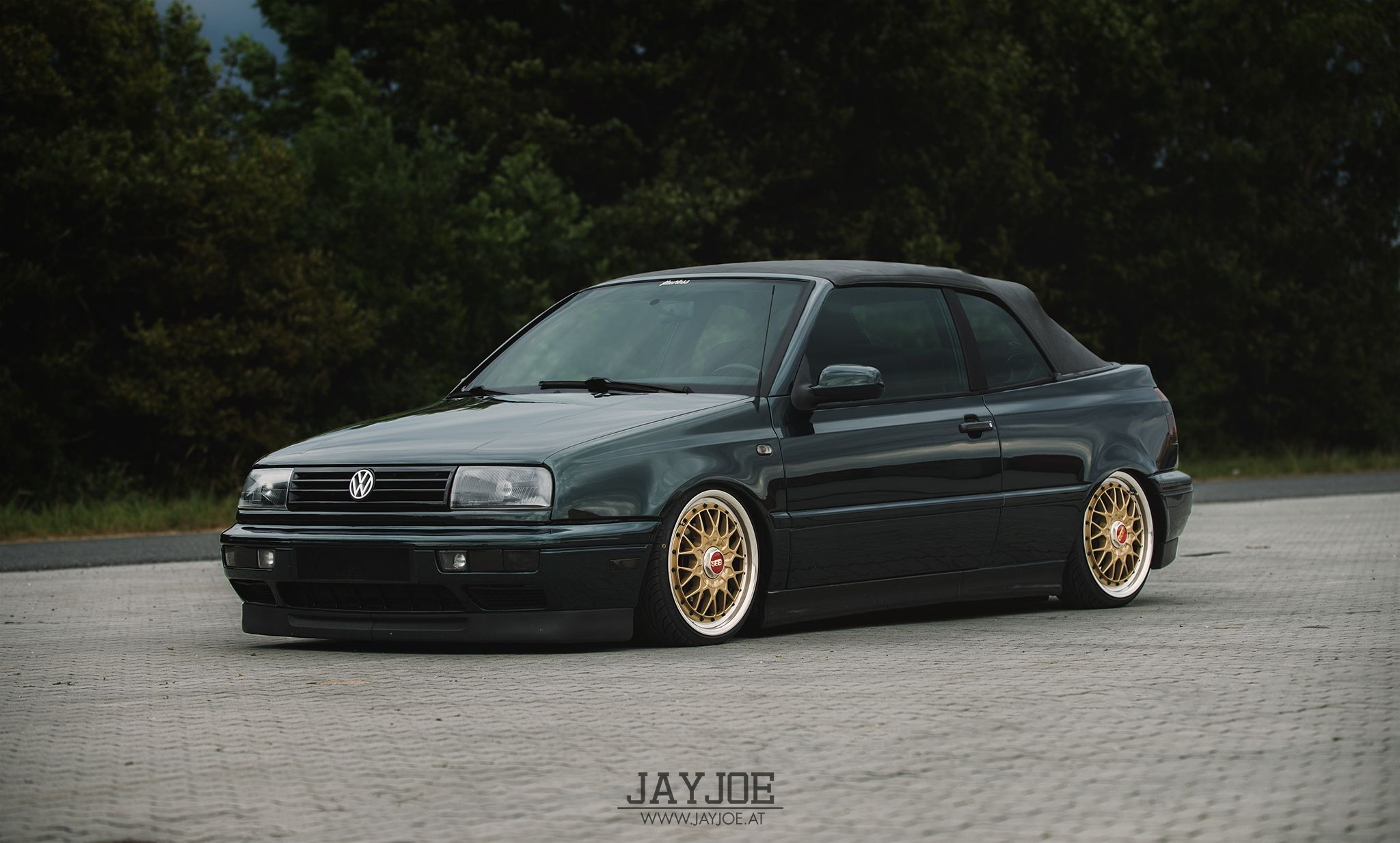 List Of Synonyms And Antonyms Of The Word Vw Mk3