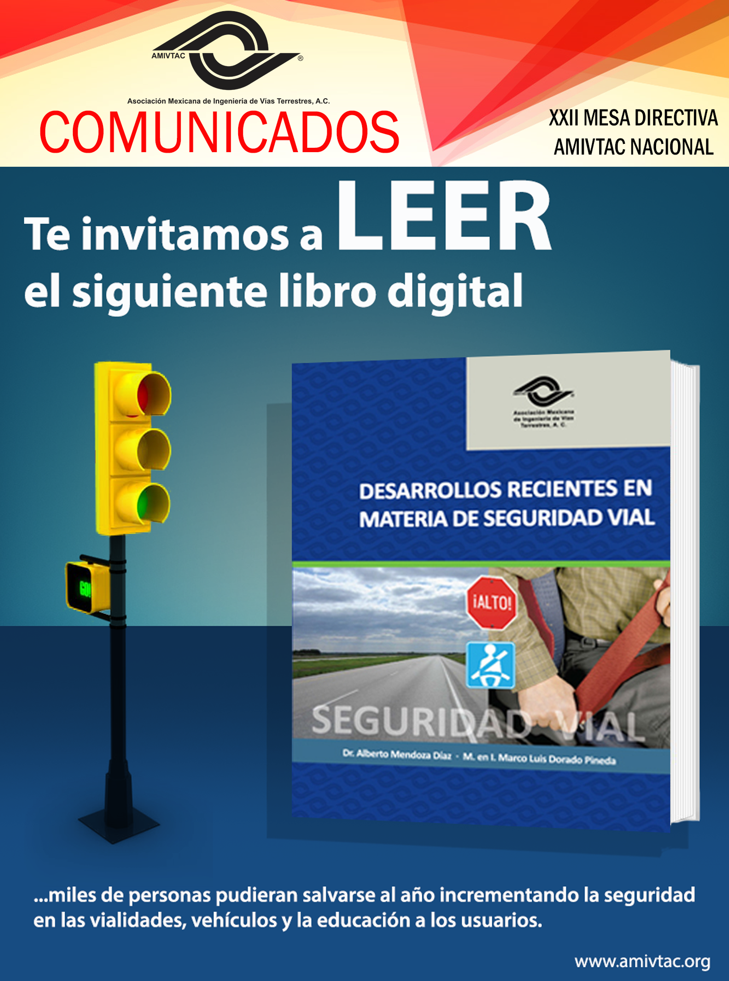 Libros Digital No Te Pierdas La Interesante Lectura Del Libro Digital