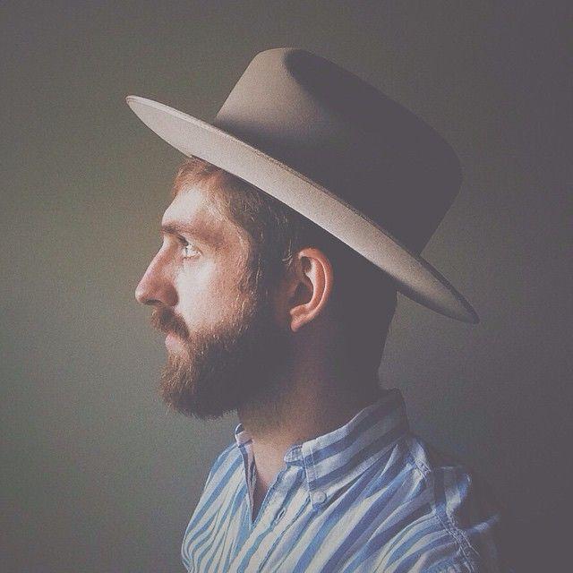 Stetson Open Road wide brim cowboy hat. A true western classic ... 7623d2a2ded