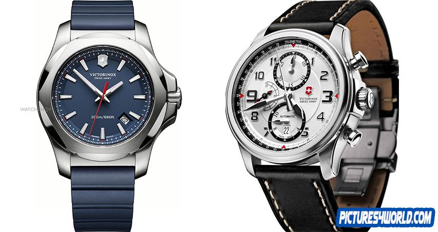swiss watches images