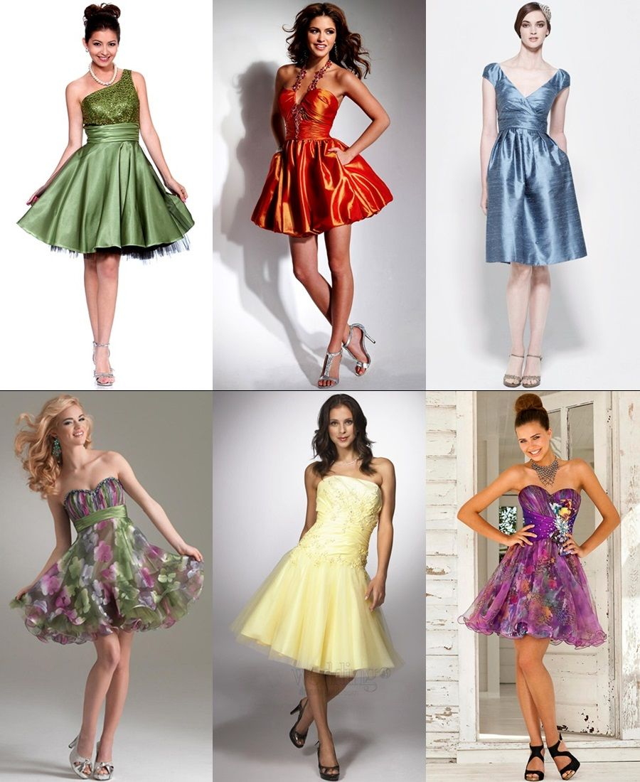 guest of wedding outfit ideas   wedding-premium.com   Pinterest ...