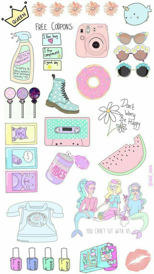 Cute Girly Wallpaper For Bedroom Es De Disney Guauuuu Fondos De Pantalla Pinterest