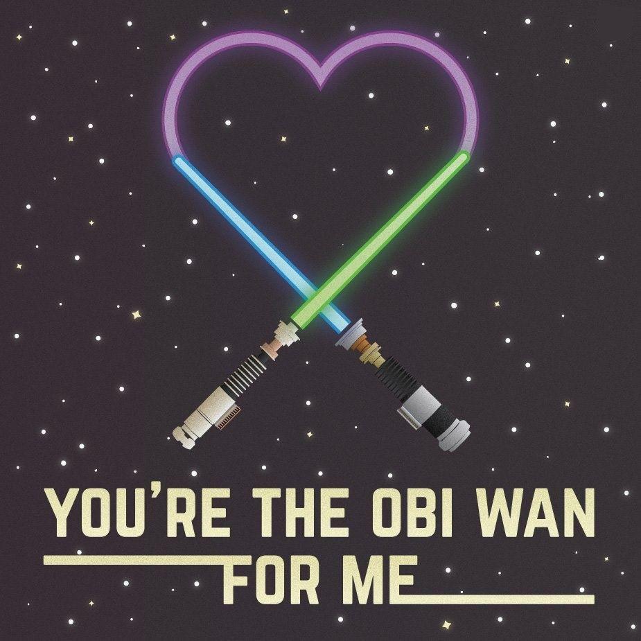 Pin By Giu Paola On Star Wars Star Wars Humor Star Wars Quotes Star Wars Memes