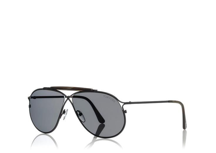 ea70773d1aea8a Tom Ford Private Col Tom Ford Private Collection Eyewear 2016 ...